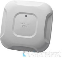 Apple, Samsung Cell Phones, Access Points, Switches & More