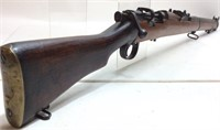 FIREARMS*COLLECTIBLES*FURNITURE*ANTIQUES 11/22