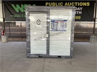 11-14-2020 - LIVE AND ONLINE PUBLIC AUCTION