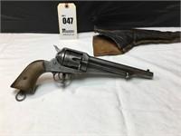 Bronderslev Estates Firearms, Knives, Ammo & Sporting Goods