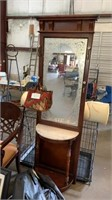 OCTOBER 29TH ONLINE AUCTION