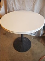 October 15 - 21 On Line Consignment Auction