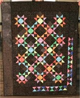 11/5 Mennonite Relief Auction