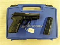 Sig Sauer Model P229 .357 SIG Pistol