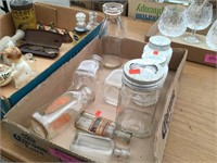OLO Consignment Auction Furniture Toys and More