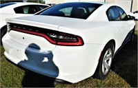 2015 DODGE CHARGER - 139,933 miles