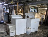 OLO Car, Equipment & Tool Estate Auction - Gary, IN