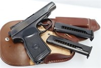 GUNS, WW2 Relics, Knives, Sports, Lighters Wed 10/21 6PM