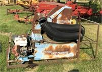 OLO Gardin Equipment Auction - Crown Point, IN