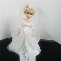 Reddish Antiques Online Auction #8 Toys