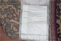 Gloucester Estate Auction