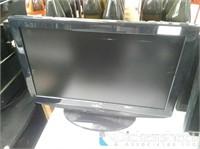 Panasonic Toughbooks & Other Laptops, Desktop Computers & Ot