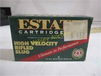 BIG ESTATE -SIGNS -ANTIQUES-AMMO-PRIMITIVES-COINS-SILVER- AN