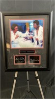 Autograph Portait auction- 10/30/20