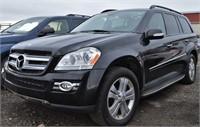 Oct. 24th 2020 - No Reserve Online Vehicle Auction(Webcast)