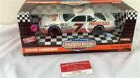 11-14-2020 Toy and Memorabilia Auction