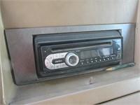 1995 GMC RALLYE 2500 CARGO VAN