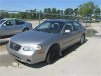 Online Auto Auction October 26 2020 Regular Consignment