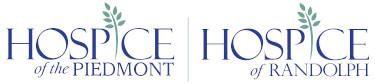 Hospice of Randolph County