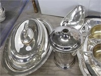 Antiques, Furniture & Collectibles