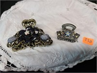 October Estate & Consignment Auction