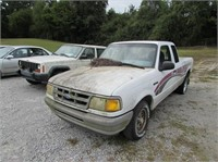 10.29.20 POLICE SEIZURES AND ABANDONED VEHICLES