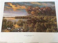 Skip & Susan Tillisch Personal Property Auction