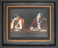 AUCTION 25: ART, COINS, FINE JEWELERY, AND ESTATE LIQUIDATIO