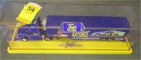 DIE CAST, VINTAGE TOYS, AND COLLECTIBLES
