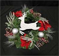 HOLIDAY GIFTS & DECORATIONS & MORE