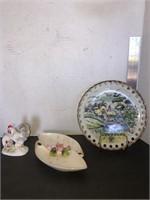 Maple Leaf Collectibles Auction #21