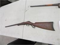 GUN JEWLERY AND AMMO AUCTION