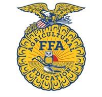 Decorah FFA Chapter Online Auction