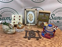 573- October 29th Weekly Consignment Auction