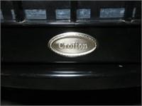 Crofton Electric Stove Heater