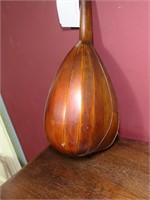 8-string Mandolin