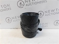 Public General Live Online Auction Saturday 24th October 202