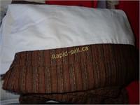 Bedding for Queen