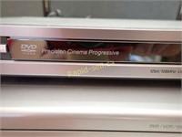 Sony & RCA