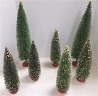 11/09/2020 @ *4PM* - Vintage Christmas & Holiday Decor