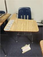 SHERIDAN SCHOOLS SURPLUS ONLINE AUCTION BY GO SOUTH AUCTIONS