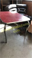 Sunday, 10/25/20 .COM Overstocks ONLINE AUCTION @ 3 PM
