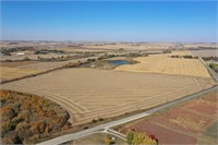 "Koley Land Co. Inc - ""The Ponderosa"" Land Auction"