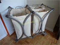 Laundry Hamper/Sorter