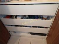 "Ikea Pantry ""A"""