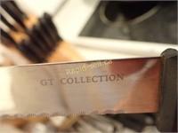 Cutlery Plus