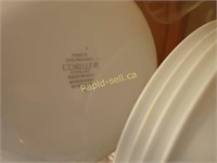 Pyrex, Corelle and More