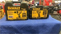 New Tools, Transformers & Industrial Supplies - Oct 21, 2020