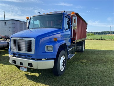 ahx 1ocbyje1zm https www truckpaper com listings farm trucks grain trucks for sale in ohio categoryid 356 country usa eventtype for sale state ohio