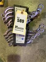 Don Mann Estate Auction - Shop Equipment, Vehicles, & More!